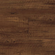 "Kingswood Oak COREtec 7 Plus .39"" x 1.375"" x 94"" Baby Threshold"