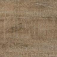"Nantucket Oak COREtec 7 Plus .39"" x 1.375"" x 94"" Baby Threshold"