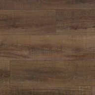 "Margate Oak COREtec 7 Plus .39"" x 1.375"" x 94"" Baby Threshold"