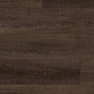 "Waterfront Oak COREtec 7 Plus .39"" x 1.375"" x 94"" Baby Threshold"