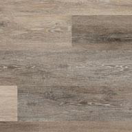 "Blackstone Oak COREtec 7 Plus .39"" x 1.375"" x 94"" Baby Threshold"