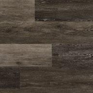 "Hudson Valley Oak COREtec 7 Plus .39"" x 1.375"" x 94"" Baby Threshold"