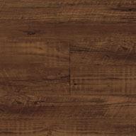 "Kingswood Oak COREtec 7 Plus 1.16"" x 2.12"" x 94"" Stair Cap"