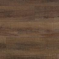 "Margate Oak COREtec 7 Plus 1.16"" x 2.12"" x 94"" Stair Cap"