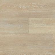 """Ivory Coast Oak COREtec 7 Plus 1.16"""" x 2.12"""" x 94"""" Stair Cap"""