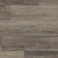 """Alabaster Oak COREtec 7 Plus 1.16"""" x 2.12"""" x 94"""" Stair Cap"""