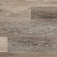 "Blackstone Oak COREtec 7 Plus 1.16"" x 2.12"" x 94"" Stair Cap"