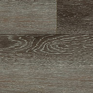 "Hampden Oak COREtec XL Plus .71"" x .71"" x 94"" Quarter Round"