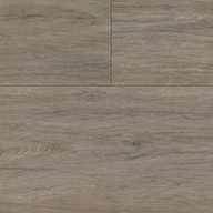 "Whittier Oak COREtec XL Plus .71"" x .71"" x 94"" Quarter Round"