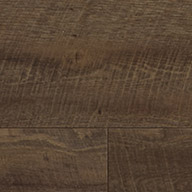 "Venice Oak COREtec XL Plus .71"" x .71"" x 94"" Quarter Round"