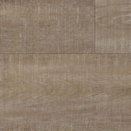 "Harbor Oak COREtec XL Plus .71"" x .71"" x 94"" Quarter Round"