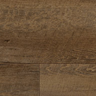 "Catalina Oak COREtec XL Plus .71"" x .71"" x 94"" Quarter Round"