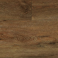 "Muir Oak COREtec XL Plus .71"" x .71"" x 94"" Quarter Round"