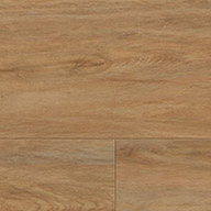 "Highlands Oak COREtec XL Plus .71"" x .71"" x 94"" Quarter Round"