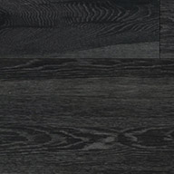 "Gotham Oak COREtec XL Plus 1/2"" x 1-1/4"" x 94"" T-Molding"