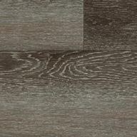 """Hampden Oak COREtec XL Plus 1/2"""" x 1-1/4"""" x 94"""" T-Molding"""