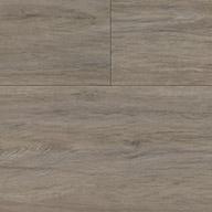 "Whittier Oak COREtec XL Plus 1/2"" x 1-1/4"" x 94"" T-Molding"