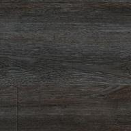 """Metropolis Oak COREtec XL Plus 1/2"""" x 1-1/4"""" x 94"""" T-Molding"""