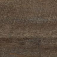 "Atlas Oak COREtec XL Plus 1/2"" x 1-1/4"" x 94"" T-Molding"