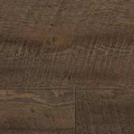 "Venice Oak COREtec XL Plus 1/2"" x 1-1/4"" x 94"" T-Molding"