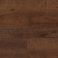 """Montrose Oak COREtec XL Plus 1/2"""" x 1-1/4"""" x 94"""" T-Molding"""