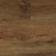 "Muir Oak COREtec XL Plus 1/2"" x 1-1/4"" x 94"" T-Molding"