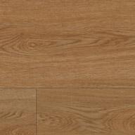 "Alexandria Oak COREtec XL Plus 1/2"" x 1-1/4"" x 94"" T-Molding"