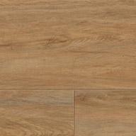 "Highlands Oak COREtec XL Plus 1/2"" x 1-1/4"" x 94"" T-Molding"