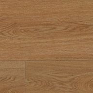"Alexandria Oak COREtec XL Plus .46"" x 1.46"" x 94"" Reducer"