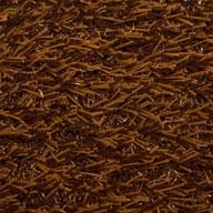 Chocolate Color Turf Rolls