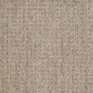 Hemp Shaw Have Fun Waterproof Carpet
