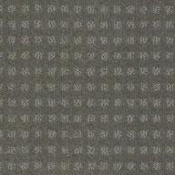 Grandeur Shaw Creating Possibilities Waterproof Carpet