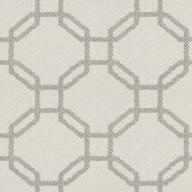 Collonade Shaw Defined Beauty Waterproof Carpet