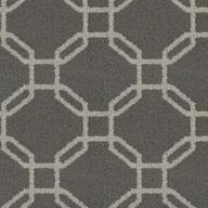 Flannel Shaw Defined Beauty Waterproof Carpet