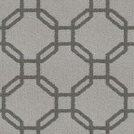 Gentle Rain Shaw Defined Beauty Waterproof Carpet