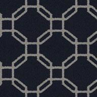 Loyalty Shaw Defined Beauty Waterproof Carpet