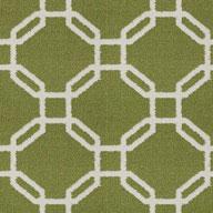 New Leaf Shaw Defined Beauty Waterproof Carpet