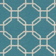 Oasis Shaw Defined Beauty Waterproof Carpet