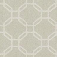 Statuesque Shaw Defined Beauty Waterproof Carpet