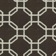 Truffle Shaw Defined Beauty Waterproof Carpet
