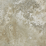 Dark ChateauMohawk Cressone Porcelain Tile