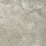 Musee Gray Mohawk Cressone Porcelain Tile