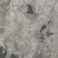 Fortrock MultiMohawk Vintage Cleft Porcelain Tile