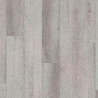 Chesapeake OakCOREtec Pro Plus Rigid Core Vinyl Planks