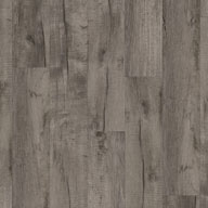 Galveston OakCOREtec Pro Plus Rigid Core Vinyl Planks