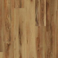 Belmont HickoryCOREtec Pro Plus Rigid Core Vinyl Planks