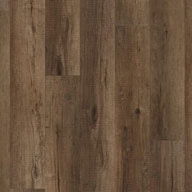 Chandler OakCOREtec Pro Plus Rigid Core Vinyl Planks