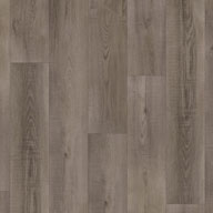 Laguna OakCOREtec Pro Plus Rigid Core Vinyl Planks