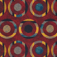 BurgundyJoy Carpets On Target Carpet Tile