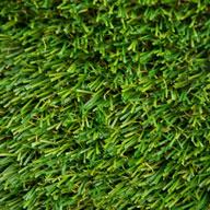 Lime Green Bermuda K9 Turf Rolls
